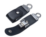 USB-Stick Modell 10